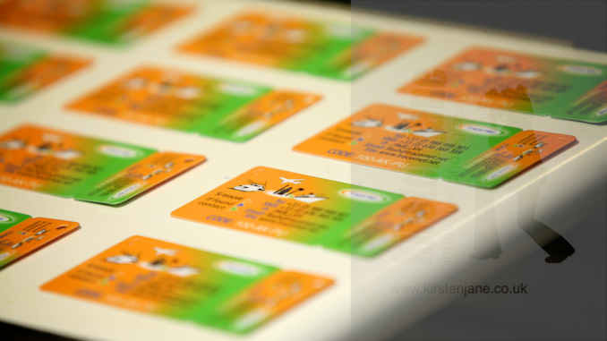 Co Cards 072 HD